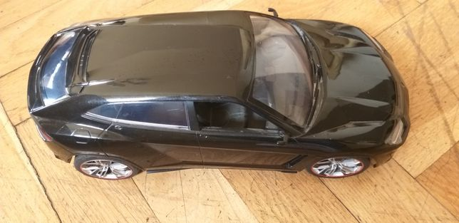 Lamborghini auto zdalnie sterowane 30 cm x 13 cm