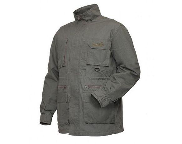 Куртка Norfin Nature Pro M
