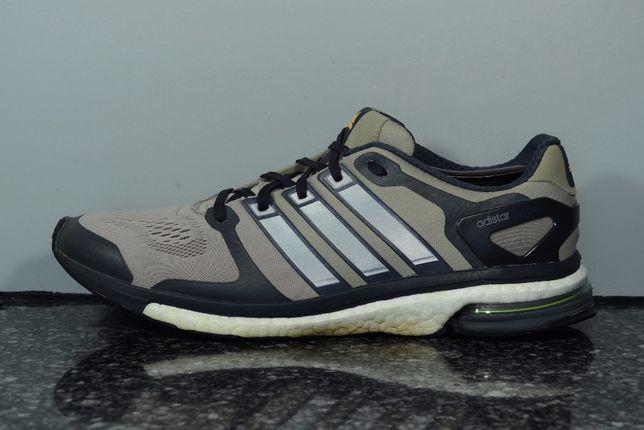 Кроссовки Adidas Adistar boost