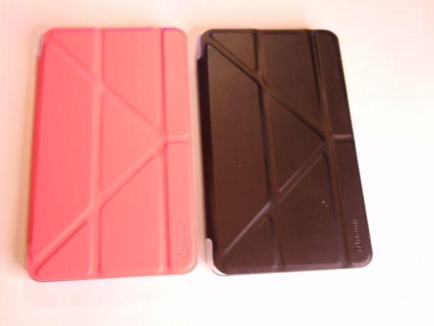 Новий смарт чехол на планшет NOMI CO7004g ціна 50 гривень
