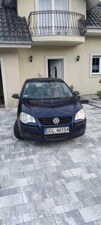 Sprzedam VW Polo