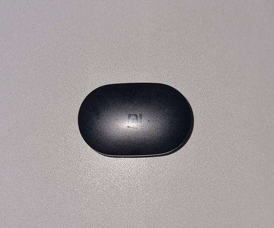 Słuchawki bezprzewodowe Xiaomi