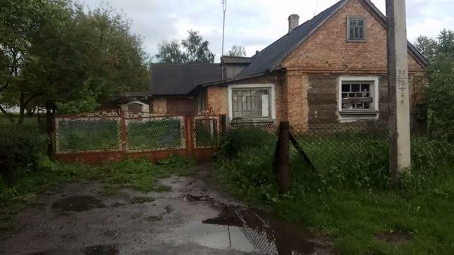 Будинок хата дача нерухомість