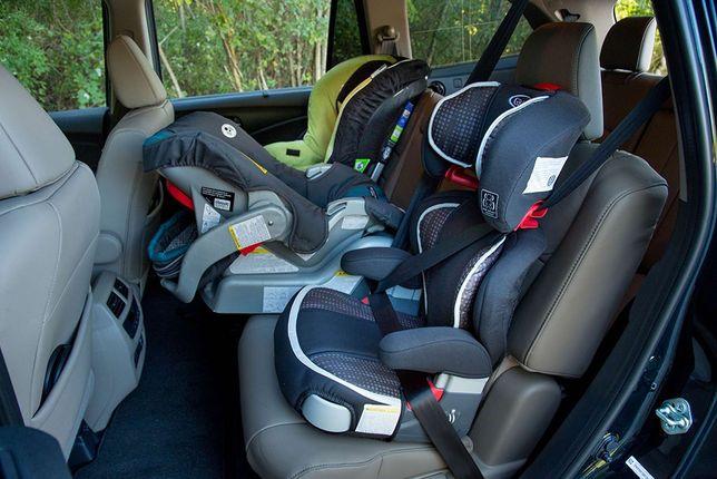 Pranie tapicerki ekstrakcyjne wózek dziecięcy / fotelik samochodowy