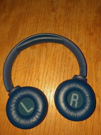 Sluchawki JBL 500