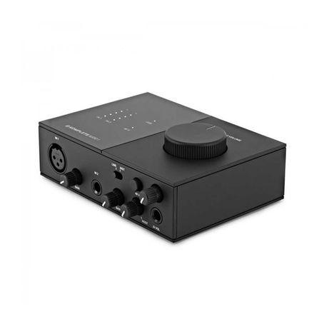 Native Instruments Komplete Audio 1 - NOVO (fatura e 2 anos garantia)