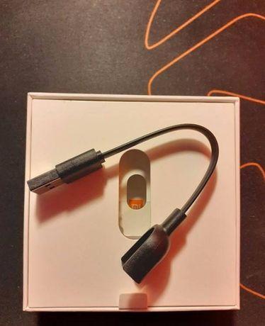 Carregador NOVO Xiaomi mi band 2