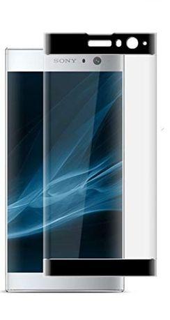 Защитное стекло Sony Xperia XA1 / XA1 Ultra / XA / XZ Premium / XA2
