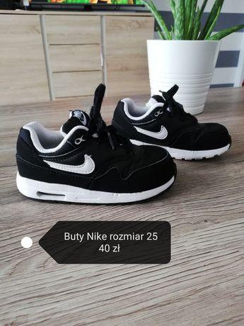 Buty Nike /polecam