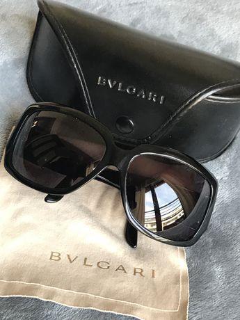 Okulary BVLGARI 8024, color 50187