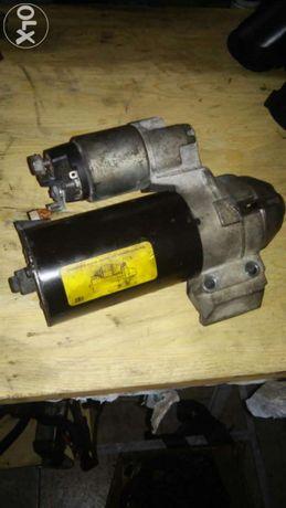 Motor arranque Bmw 320 serie 1 ou 3 , 177cv x3