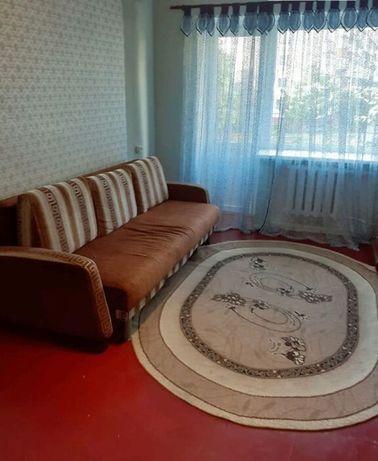 Продам 3 - х комнатную квартиру на Киевскоой