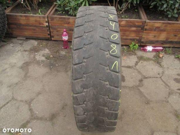 315/80R22.5 Pirelli Opona ciężarowa TG01 Napędowa 7 mm