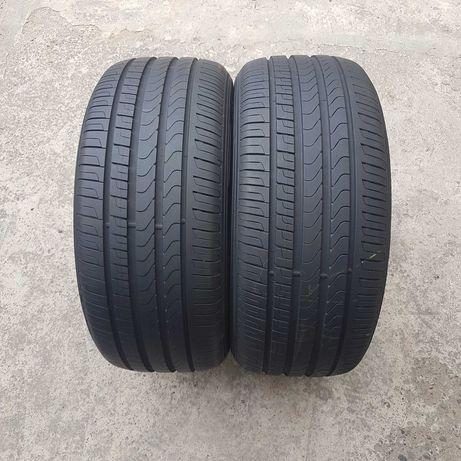 Летняя резина, шины 265 50 R19 Pirelli (Пирели) 2шт.