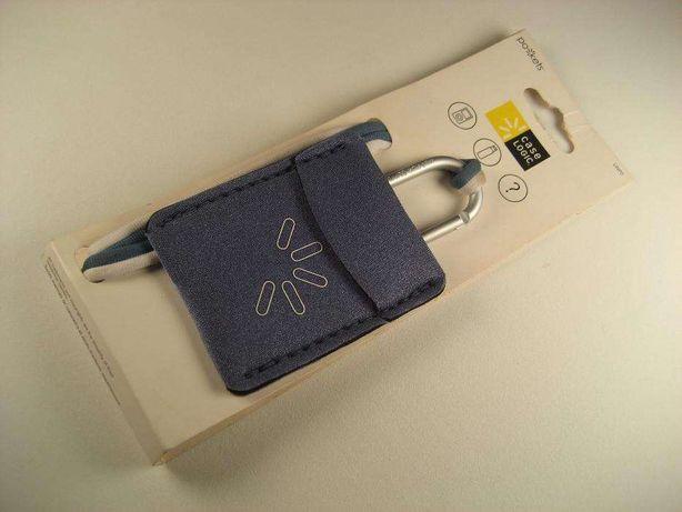Bolsa para MP3 ou ipad