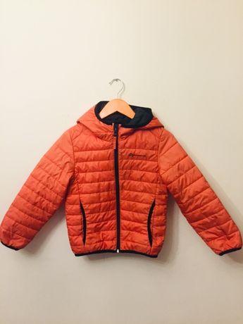 Куртка демисезонная Outventure 116 размер