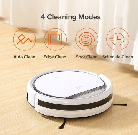 Nowy robot sprzątający Ilife V3s Pro