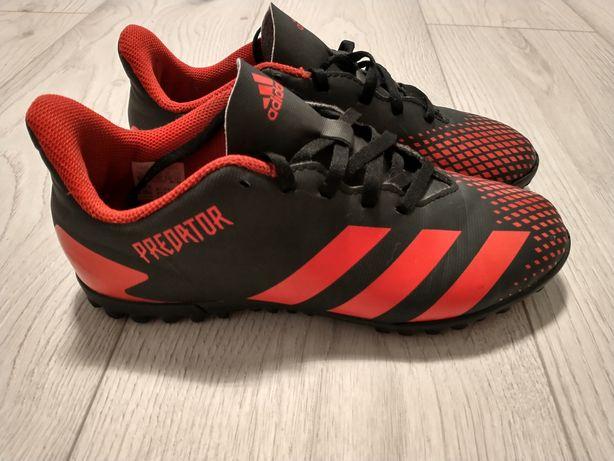 Adidas predator rozm 36'5