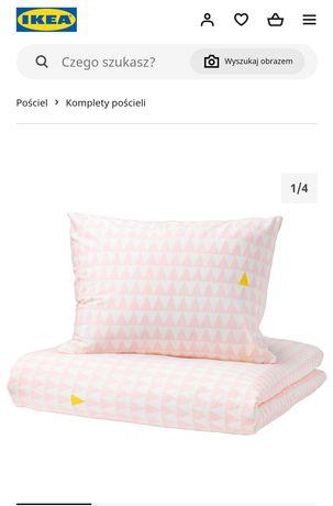 Pościel IKEA 150x200 cm