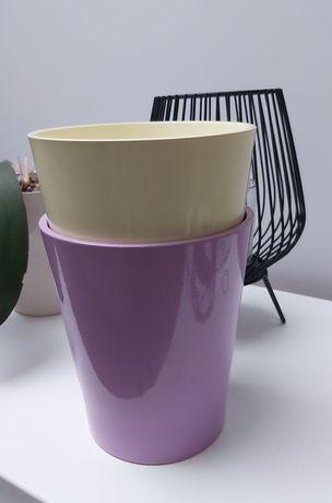 Doniczka ,doniczki ceramiczne