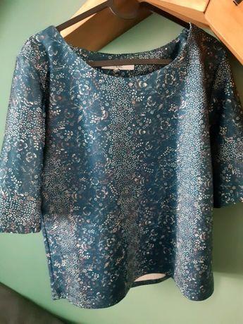 Piękna bluzka Next