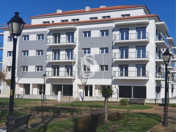 Apartamentos Novos T2/T3/T4 Centro Lourinhã