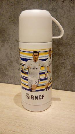 Termos Ronaldo Real Madryt 0,33L
