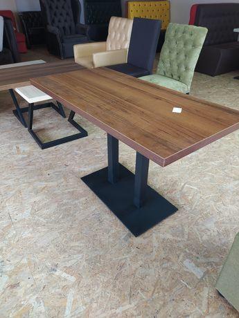 Стол для кафе. Стол для бара. стол лофт. Стол кухонный. Стол офисный