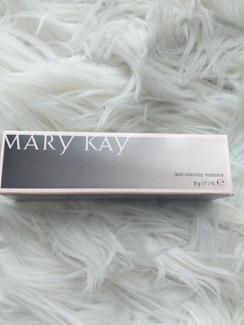 Mary Kay Tusz do rzęs Lash Intensity