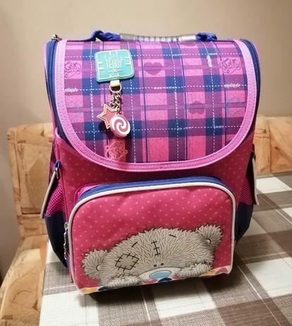 Шкільний рюкзак 1 Вересня