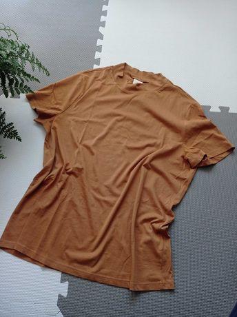 5 sztuk T-shirt 5-pak koszulka 20 zł całość OKAZJA!!!