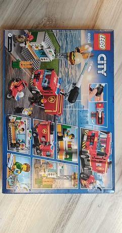 Zabawki ze zdjęć. NOWE.