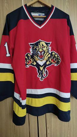 Хокейна Jersey CCM Bure