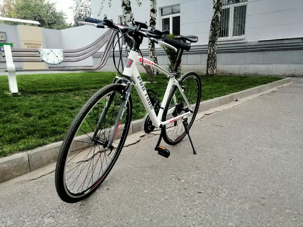 Именно тот велосипед который ты ищешь!!!
