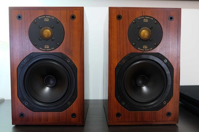 Monitor Audio MA700 Gold MK1