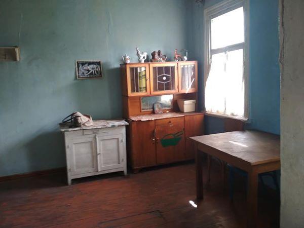 продам 3-комнатную квартиру МПС в Авдеевке