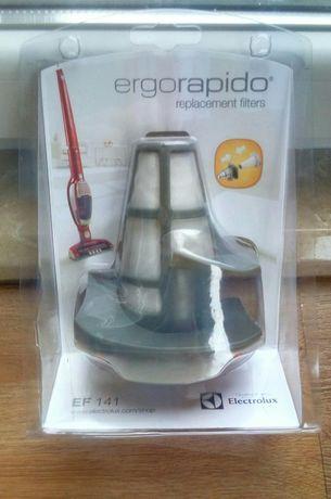 Electrolux EF141
