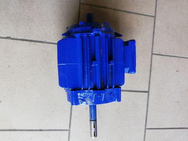 Silnik elektryczny 1, 5 kw