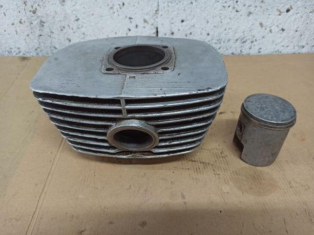 Cylinder Shl m11 175 Wsk