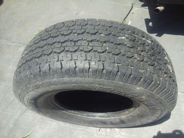 PNEU P265/70R15 110S Bridgestone