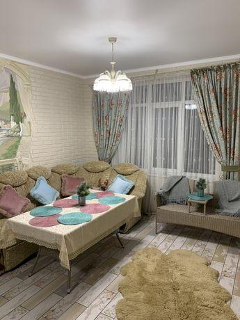 Сдам дом на ПРАЗДНИКИ,НОВЫЙ ГОД12спальных-посуточно,Black Sea PSV,море