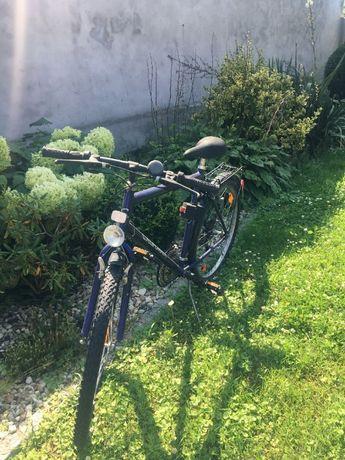 """Rower miejski koła 26"""""""