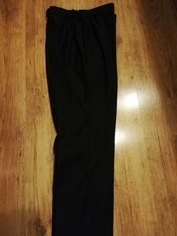 Spodnie kanty rozm. 152