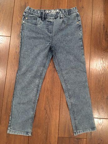 Штаны , джегинсы , джинсы