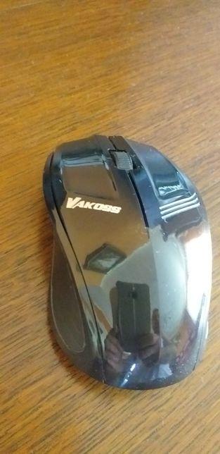 Mysz bezprzewodowa