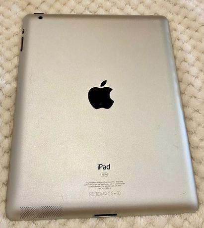 Apple iPad 2 в хорошому стані 16гб 32 гб