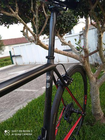 Bicicleta Estrada Cannondale Super Six Evo Dura-Ace
