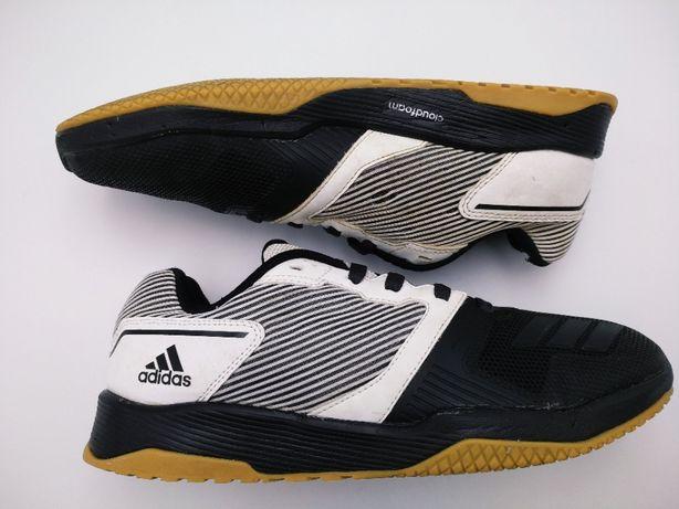 Сороконожки Футзалки Adidas Бампы оригинал Германия FC