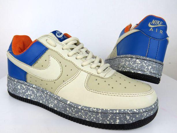 Nike Air Max 1 PREMIUM buty ORYGINAŁ r 40 -40%
