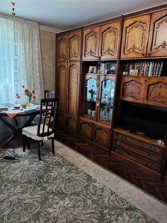 Продаж 4 - х кімнатної квартири